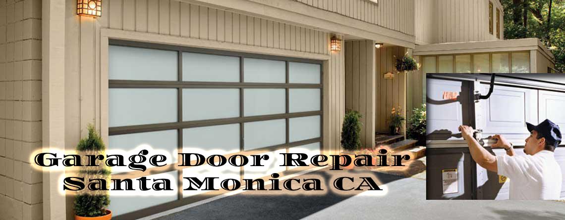 Do You Need Garage Door Panel Repair Santa Monica Ca Help Garage
